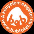 Babfotel